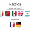 KEZKA, la nueva web de anuncios clasificados