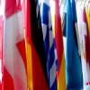 Las economías de los países europeos resumidas en 10 palabras o menos