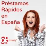 El auge de los microcréditos en España