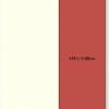 Shadow Banking y QE