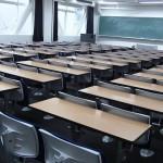 Colegio público, privado o concertado, ¿Cuáles son las diferencias económicas?