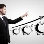 """Optimizar la negociación con los bancos para que nuestro dinero """"valga"""" más"""