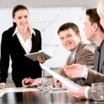 Cosas que decir y no decir en una entrevista de trabajo
