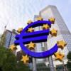 """El BCE y las """"dos caras"""" del mercado"""
