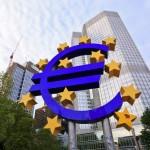 El BCE y las «dos caras» del mercado