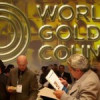 El Consejo Mundial del Oro cambia las reglas