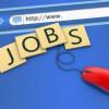 5 claves para que el desempleo se convierta en una oportunidad