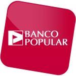 ¿Cómo afecta la venta del Banco Popular a sus clientes?