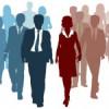 ¿Por qué las mujeres no ocupan puestos altos?