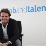 Los 10 emprendedores más atractivos de España