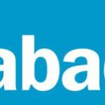 Sabadell eBolsa: buen servicio y buenos precios para el acceso a los mercados de valores