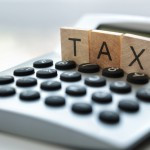 Los mejores blogs sobre fiscalidad e impuesos