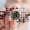 Los mejores Monederos para Bitcoin