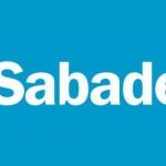 Compromiso Empresas de Banco Sabadell: al servicio de la empresa
