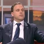 Daniel Lacalle, el arma económica del PP contra podemos