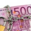 Hasta dónde te cubre el Fondo de Garantía de Depósitos