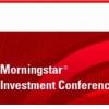 La 4ª edición de la Conferencia de inversión Morningstar España el próximo 7 de mayo