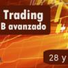 Curso de Trading online 28 y 30 de abril