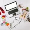 Bloggers que ganan más de un millón al año