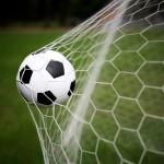 Cuántos impuestos pagan los futbolistas y cómo lo hacen
