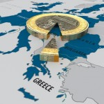 De dónde surge el término Grexit y otros «exit» famosos