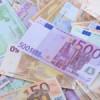 Cuál es el billete más falsificado de Europa