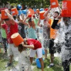 ¿Te acuerdas del ice bucket challenge? Esto lo que ha ocurrido con el dinero