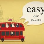 Cómo elegir los cursos de inglés más económicos