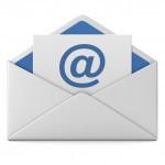 ¿Se está quedando obsoleto el correo electrónico?