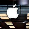 El legado de Steve Jobs, que pasos seguir y cuáles no
