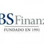 GBS Finanzas, principal entidad independiente de Investment Banking