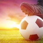 ¿Cuánto debe mi club de fútbol?
