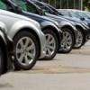 ¿Qué es mejor para comprar una plaza de garaje, un préstamo personal o una hipoteca?