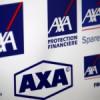Construye  tu propia historia, una gran idea de AXA