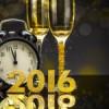 10 buenos propósitos financieros para 2016