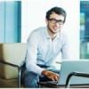 5 Razones Por las Que los Jóvenes Quieren Ser Emprendedores