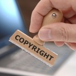 ¿Cuánto duran los derechos de autor?