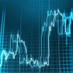 Mercados financieros descentralizados