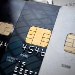 ¿Cuál es la entidad financiera preferida por los usuarios de banca?