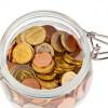 Consejos para ahorrar dinero en una empresa