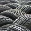¿Qué marcas de neumáticos fabrican en España?