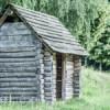 ¿Cómo puede calcular su seguro del hogar?