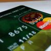 El código IBAN estandariza las transferencias bancarias internacionales
