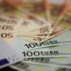 ¿Cuál es la clave del éxito de los préstamos rápidos online?