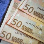 Los créditos rápidos online, una nueva alternativa de financiación