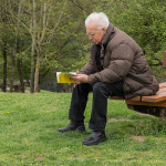 ¿Qué factores hay que tener en cuenta a la hora de contratar un plan de pensiones?