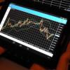 Cómo gestionar el riesgo en tus inversiones