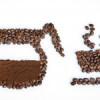 Elige tu cafetera entre la que mejor se ajuste a tus necesidades