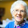 Por qué deberías hacerte un plan de pensiones