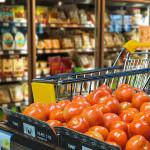 Los supermercados más baratos de España